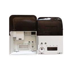 Multifunktionsmöbel-Prototyp-Laptop-Plastikprototyp-Möbel-Prototyp-Laptop-Prototyp-Herstellung
