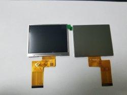 """3.5 """" video del modulo TFT dell'affissione a cristalli liquidi TFT dello schermo della visualizzazione TFT di TFT 320*240 TFT"""