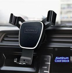 Vendita all'ingrosso cellulare cellulare accessori supporto per auto magnetico supporto presa