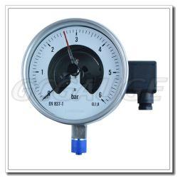 高品質の電気接触圧力メートル