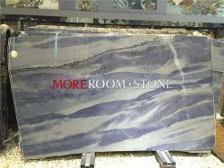 Оптовая торговля синий кварцевого камня цены искусственного мрамора