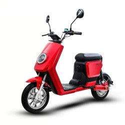 أفضل الصينية الكهربائية ذات العجلات الكبيرة سباقات الدراجات النارية الكهربائية Adult Electric دراجة