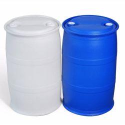Prix de gros 75 % 85 % de tous les grades d'acide phosphorique / l'acide phosphorique
