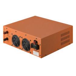 3600W 스위칭 모드 전원 공급 장치 3상 120VDC 30A