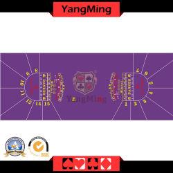 택사스는 그(것)들을 부지깽이 테이블 게임 방수 전용 카지노 게임 배치 Ym-Mrbl34G1 붙든다
