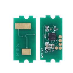 Совместимый картридж с тонером чип Tk-3160-3162 ТЗ ТЗ ТЗ-3164-3165 Tk-3161 принтера Kyocera чипе картриджа