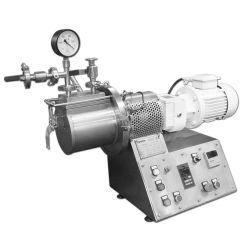 Ex-Factory пекарский порошок электродвигателя смешения воздушных потоков один вал лопатки для хлебобулочных изделий