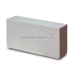 단열재 조명 - 유로 용광로용 멀라이트 불응성 벽돌
