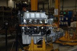 De Motor van Minicar Engine/UTV van de Benzine van Sqr472 1.1L (1083CC) 68HP