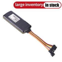 4G Lte FDD GPS Verfolger für Fahrzeug einschließlich Auto, Motorrad, LKW, usw., Rückseite kompatibles 3G, 2g.
