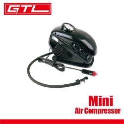 12V 타이어 부풀리는 장치 휴대용 소형 공기 압축기 (48280011)