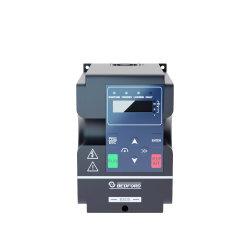 El Control de Vectores Sensorless