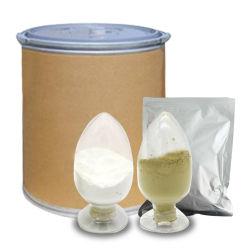 Alta eficácia Crop Protection Hymexazol 30% SL bactericida sistêmica1 Comprador