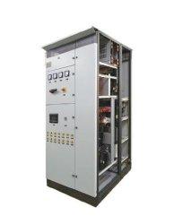 0.4kv 60Hz dynamischer Energien-Faktor-Flatterdämpfer