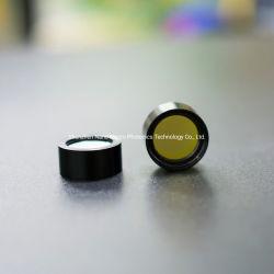 De Optische Componenten Opgezette Narrowband Filter van kabeltelevisie en van de Camera