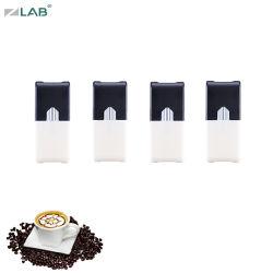 Ursprüngliche 1ml Vape E flüssige Cappuccino-Hülsen der besten elektronischen Zigaretten-