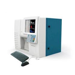 في-2400Plus Auto Hematology Analyzer Sysmex ICEN Hematology Analyzer Price