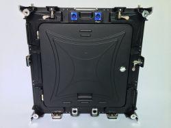 Nationstar SMD 2121 Zwarte LEDs P3 Binnen VideoMuur Displaly voor het Overleg van het Stadium