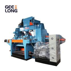 Placage de contreplaqué Peeling Machine/ Ligne de production de bois