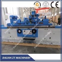 CNC van de precisie de Universele Cilindrische Malende Malende Machine van Axel van de Spoorweg van de Machine van de Molen