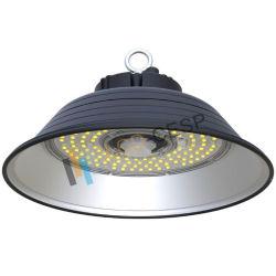 Светодиодный индикатор Anti-Glaring IP65 свет под углом 60 градусов 90 120 градусов Lumileds светодиод для поверхностного монтажа 3030 Chip и фазы или Драйвер High Meanwell Бэй и светодиодный светильник для 60W 80W