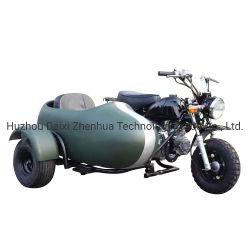 Motociclo di corsa di vendita caldo 50cc