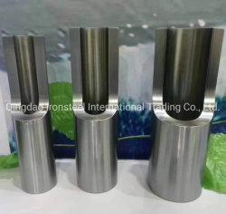 En10305/ DIN2391 Laminagem a frio/estirados a frio sem costura precisas do Tubo de Aço com tolerância +/-0,1 mm