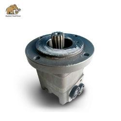제로터 유압 모터/제olor 모터 BMS/OMS/MS Bmss-200-DD-00