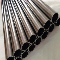 Китай Gold поставщика 347 H из нержавеющей стали Сварные трубы