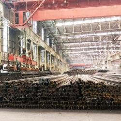 60kgs/M 鉄道鉄道鉄道鉄道鋼線