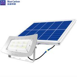 ضوء LED للطاقة الشمسية، ضوء IP65، إضاءة الطريق