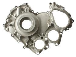 Metal precisa de investimento do processo de fundição de moldes e forjando Estampagem Autopeças,