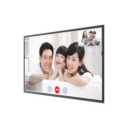 Китай профессиональный 65-дюймовый Smart платы цифровые интерактивные доски