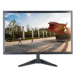 Serviço de OEM 23.6 polegadas Tvs de bom preço para o Design Personalizado