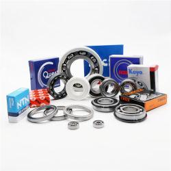 Distributeur de fabrication de roulement SKF Koyo Timken NSK Roulement à rouleaux coniques NTN 33121 33122 33124 33126 33205