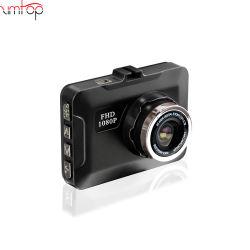 """Приборная панель Cam оригинальный G30 Car DVR Full HD 1080P Car камера видеорегистратор 2,0"""" 170 G-Sensor ночное видение Car DVR"""
