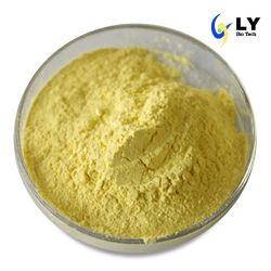 Hochwertiges Minozyklin-Hydrochlorid CAS-13614-98-7