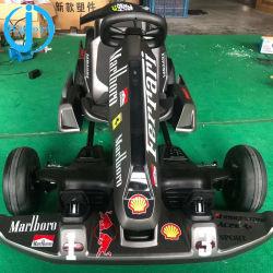 La Chine Racing aller Karts électriques pour la vente