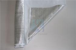 Ovatta legata termica ecologica della fibra di poliestere