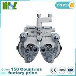 Équipements pour la vente d'optique ophtalmique Mslphp01