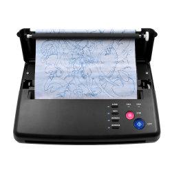 Macchina transfer termica del tatuaggio della macchina della stampante della m/c di vendita dello stampino caldo del tatuaggio per l'artista professionista