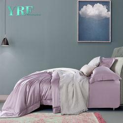 Strati misura insiemi comodi 100% del Comforter del cotone 4PCS