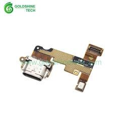Flexkabel USB-Vorstand des Großverkauf-(ALLER) für Fahrwerk G6