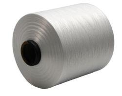 R matériel Polyester 100% et filament FDY DTY POY Type de fil de polyester