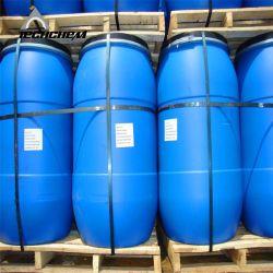 Косметические и моющие средства класса SLES N70 % раствор Lauryl сульфата эфира 70%