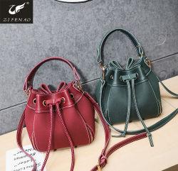 La moda bolso mujer bolsos de la cuchara Bolsa China Wholesale