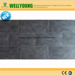 El vinilo autoadhesivo de alta calidad de pared modernos azulejos