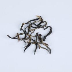 Chá preto amostra grátis de qualidade superior Mao Feng