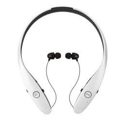 Наушники Bluetooth гарнитуры беспроводные наушники спортивного бизнеса гарнитуры (ОБД900)