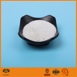 مصنع الصين بودر كبريتات الألومنيوم الصناعي الدرجة